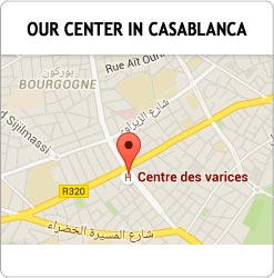 english contact maarif varices casablanca maroc